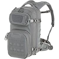Maxpedition Riftcore Backpack, Gray