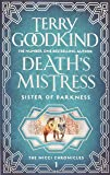 Death's mistress: sister of darkness