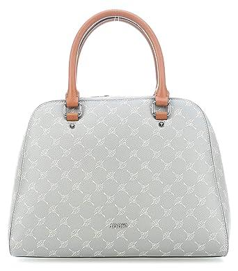 neue auswahl Wählen Sie für echte Durchsuchen Sie die neuesten Kollektionen Joop! Cortina Diana Handtasche hellgrau: Amazon.de: Bekleidung