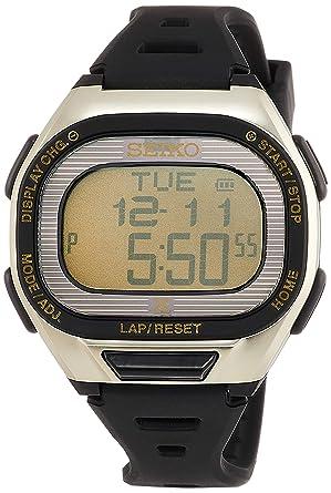 b68a918a55 [プロスペックス]PROSPEX 腕時計 PROSPEX Super Runners ソーラー 東京マラソン2019記念限定