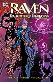 Raven: Daughter of Darkness (2018-2019) Vol. 1