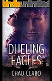 Dueling Eagles