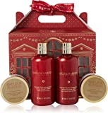 Baylis & Harding House of Pampering, Midnight Fig and Pomegranate