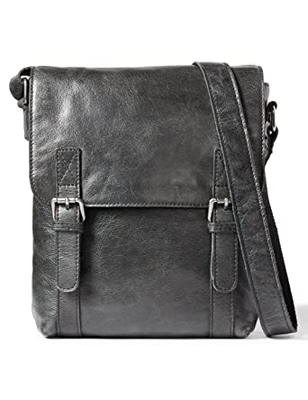 Engagement & Wedding New Fashion Cowhide Genuine Leather Bag Men Famous Brand Gear Band Business Shoulder Bag Messenger Bag Fashion Mens Travel Bags