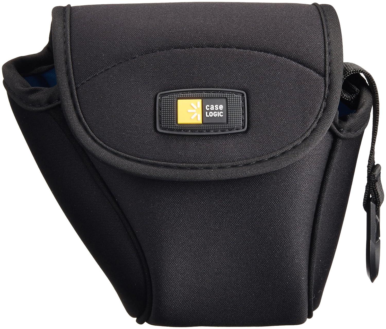 bb1275 case logic eva fitted day holster neopren schutzh lle f r systemkameras s ebay. Black Bedroom Furniture Sets. Home Design Ideas