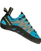 La Sportiva Tarantulace chaussures d'escalade