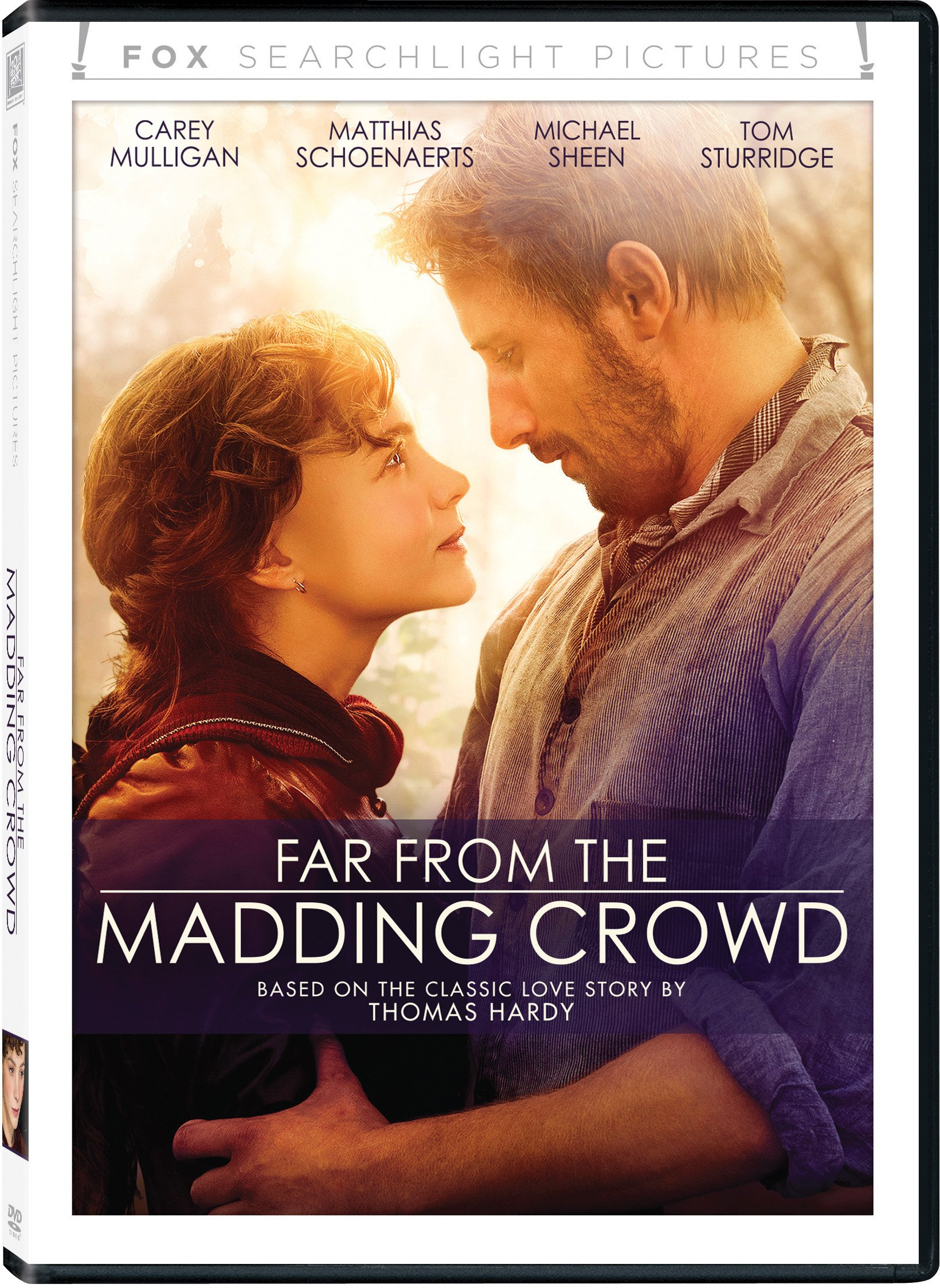 Far From The Madding Crowd 4
