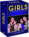 Girls - L'intégrale des saisons 1 à 4