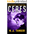 Ceres (Universe Eventual Book 3)