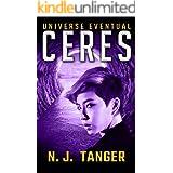 Ceres (Universe Eventual Book 3)