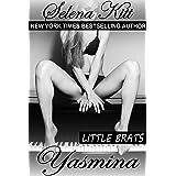 Little Brats: Yasmina