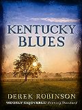 Kentucky Blues