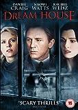 Dream House (+ UV Digital Copy) [DVD] [2011]
