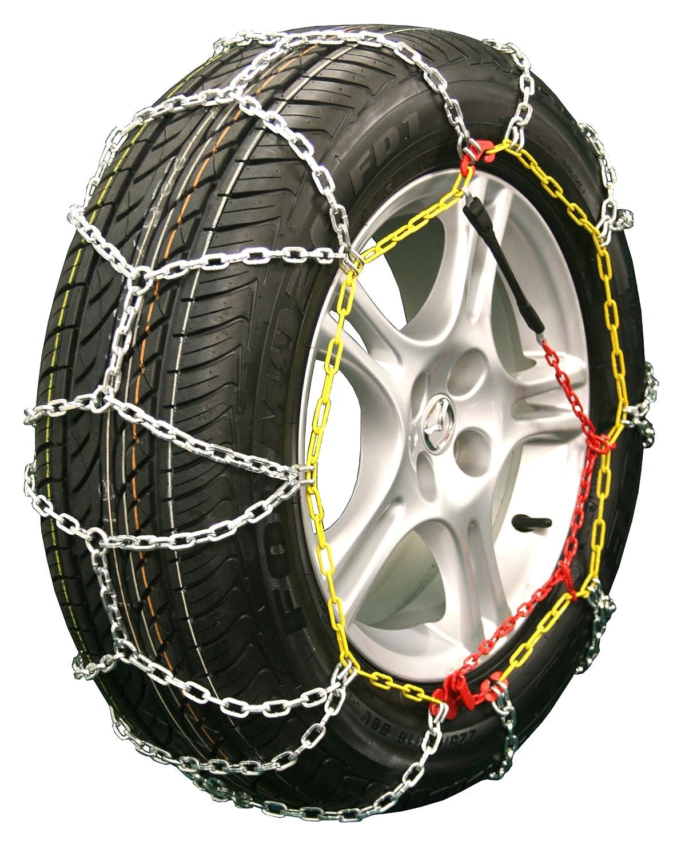 Diamond Back Passenger Tire Chain (1550Q) Quality Chain Canada