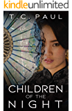 Children of the Night: A Historical Novel Based on a True Story