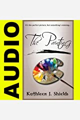 The Painting Audible Audiobook
