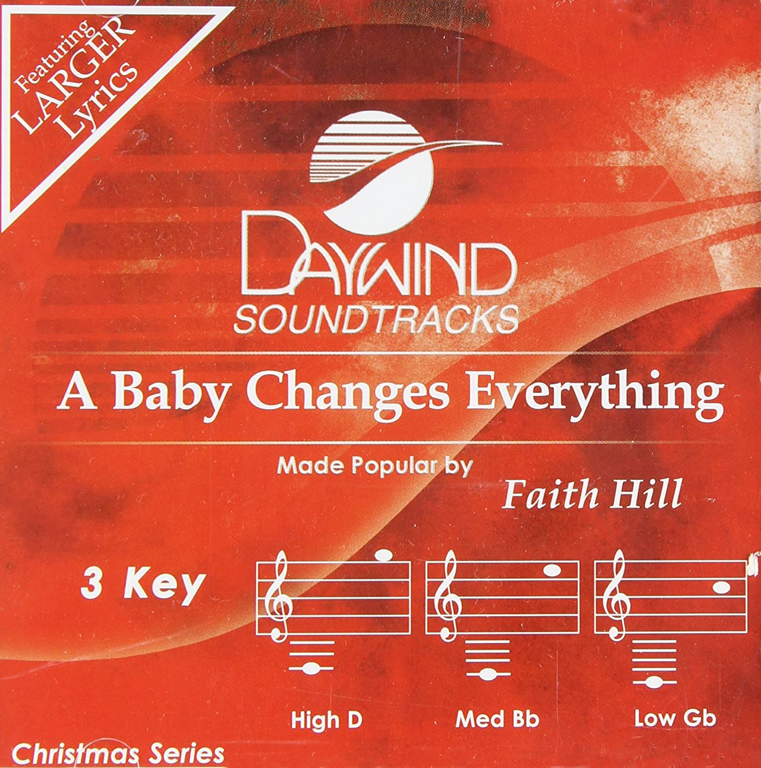 A Baby service Changes Fees free Everything Accompaniment Track Performance