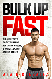 Bodybuilding the hardgainer transformation step by step program on bulk up fast the skinny guys 90 day blueprint for gaining muscle staying malvernweather Image collections