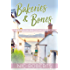 Bakeries and Bones (A Westford Bay B&B Cozy Mystery - Book Zero)