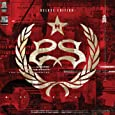 STONE SOUR - HYDROGRAD : DELUXE 2CD EDITION