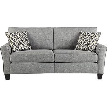 Delicieux Ashley Furniture Signature Design   Strehela Contemporary Sofa   RTA Sofa  In A Box   Modular