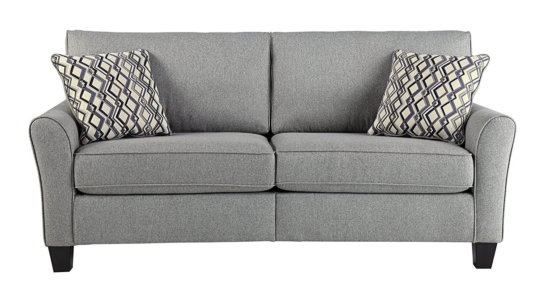 Amazon.com: Ashley Furniture Signature Design - Strehela ...