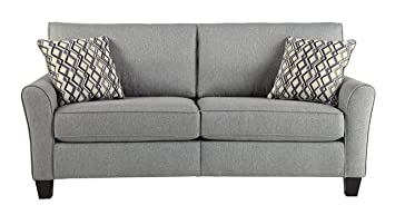 Admirable Amazon Com Ashley Furniture Signature Design Strehela Interior Design Ideas Skatsoteloinfo