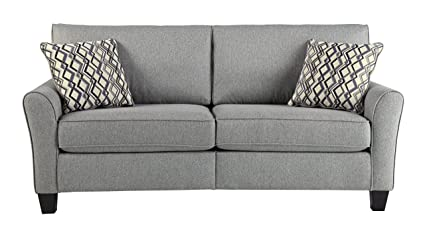 Amazon Com Ashley Furniture Signature Design Strehela