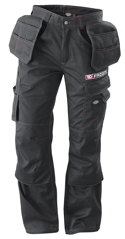 Facom SN.PANTA-XL Pantalon multi-poches Taille XL