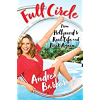 Full Circle: From Hollywood to Real Life and Back