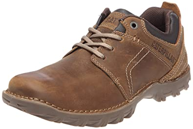 Caterpillar Emerge - Chaussures - Homme 72bF2