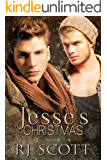 Jesse's Christmas