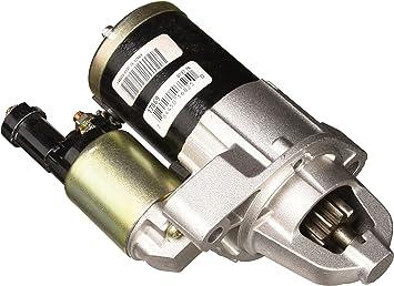 BBB Industries 17870 Import Starter