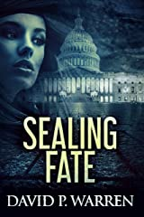 Sealing Fate Kindle Edition