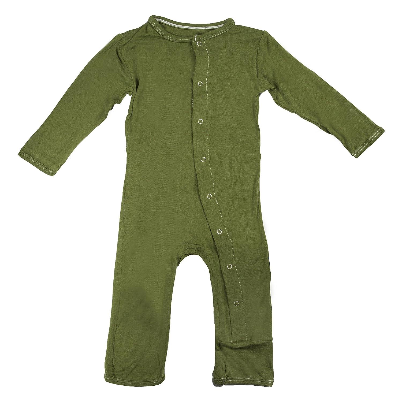 【正規品質保証】 KicKee Pants SHIRT ベビーガールズ B01M0TEQHZ B01M0TEQHZ 4T|モス モス SHIRT 4T 4T|モス, HandB.Safa:33eabfb1 --- ciadaterra.com