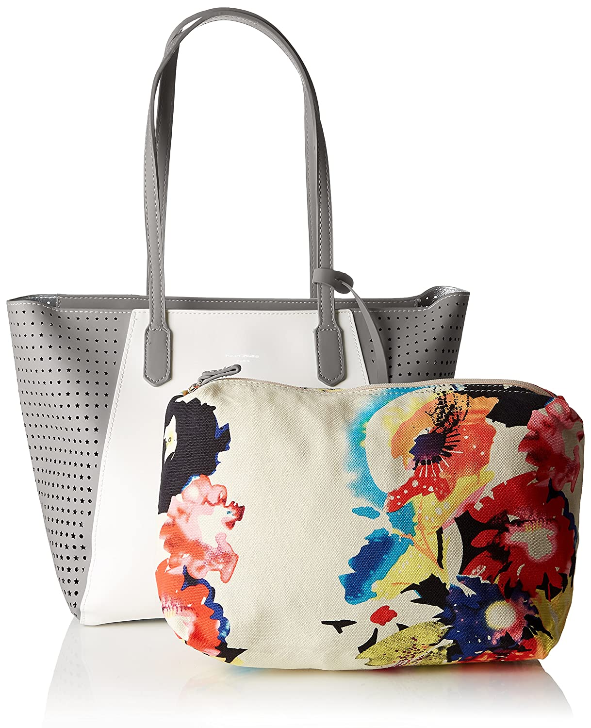 Damen Cm3757 Tote David Jones