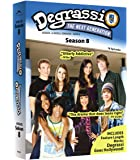 Degrassi: The Next Generation - Season 8 (Bilingual)