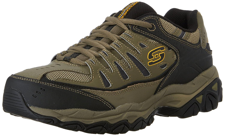 adidas terrex tracerocker tracce delle scarpe da corsa aw18 b0714dd4x5 7 d