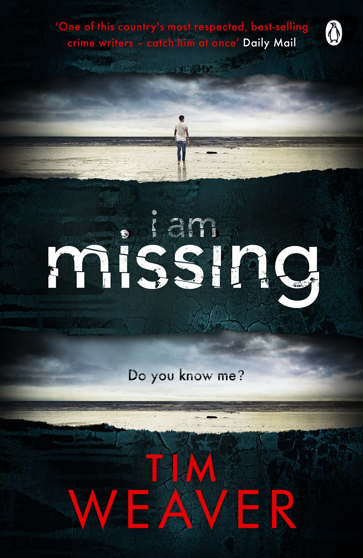Download I Am Missing: David Raker Missing Persons #8 pdf epub