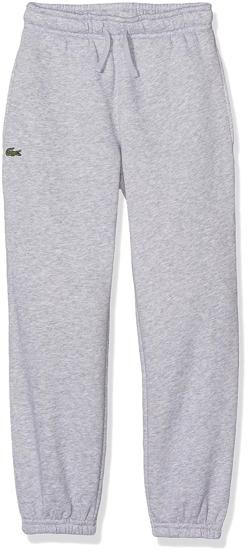 Lacoste Boy's Pyjama Bottoms Lacoste Sport XJ2892