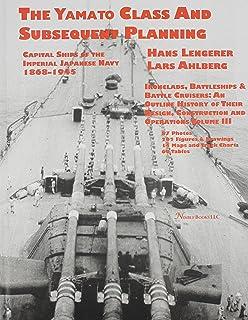 Battleships Yamato And Musashi Anatomy Of The Ship Janusz