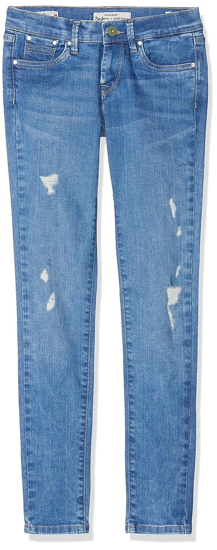 Denim (Wiser Wash) 16 ans Pepe Jeans Jeans Fille