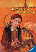 Als Hitler Das Rosa Kaninchen Stahl (Band 1):