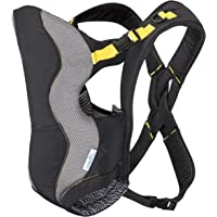 Evenflo Breathe Soft Carrier, Koi