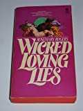 Wicked Loving Lies