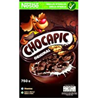Chocapic - Cereales de Chocolate - 7 Paquetes