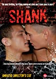 Shank - Unrated Director Cut [Import]