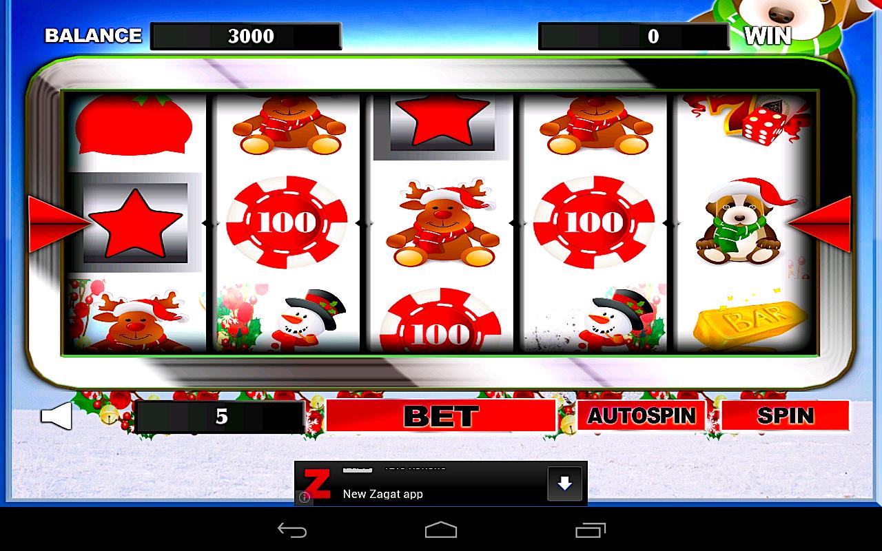 Free Slots Download Offline