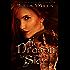 Her Dragon To Slay (Dragon Guard Series Book 1)