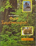 Our Environment - Textbook for Geography for Class - 7  - 762